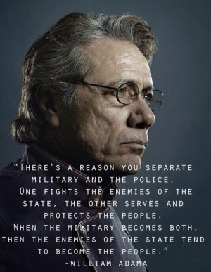 truth quote true police protest politics democracy wise wisdom ...
