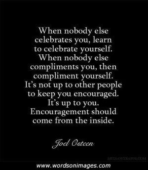 Celebrity love quotes