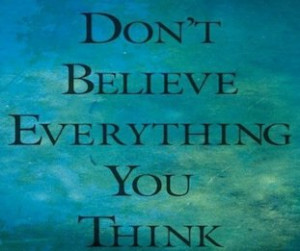 The Law of Attraction: Don't Believe The Hype