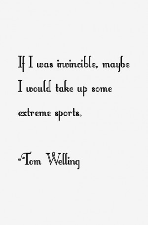 tom-welling-quotes-19524.png