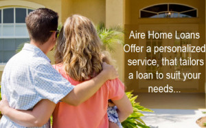 Free Home Loan Quotes