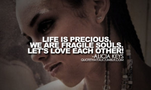 114 notes tagged as alicia keys alicia keys quotes quotes quote