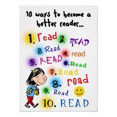 ... Ideas, Libraries Stuff, Reader Posters, Classroom Ideas, Better Reader