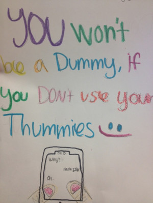 ... Funny Texting And Driving Meme , Funny Texting And Driving Slogans