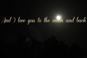 basho quote seemed to fit romantic moon quotes quotes moon