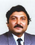 Sugata Mitra » Relationships