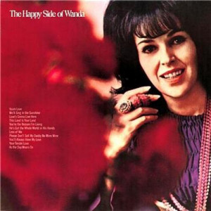 Wanda_Jackson_-_The_Happy_Side_of_Wanda_Jackson.jpg