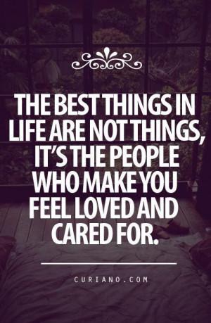 Best life quotes (6)