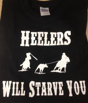 Cool T Shirts Sayings Dj sayings t shirts starve you