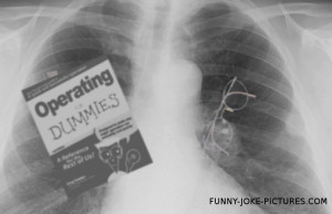 Funny X-Ray Photo Images Operating For Dummies