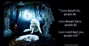 Wolf art sayings: Grey Wolf, Quinn Lofti, Grey Wolves, Quote, Lost ...