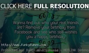 terms funny little sister birthday quote happy birthday lil sister ...