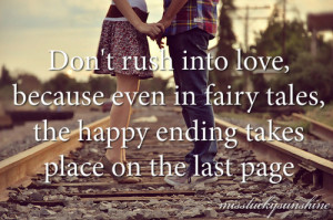 ... happy last love miss lucky sunshine missluckysunshine quote quotes