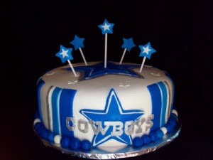 ... fan of the dallas cowboys fans birthday happy birthday cowboys fan