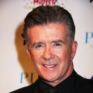 Alan Thicke | $ 40 Million