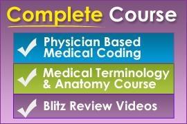 ... Coder Test, Codes Certificate, Codes Online, Certified Coder, Online