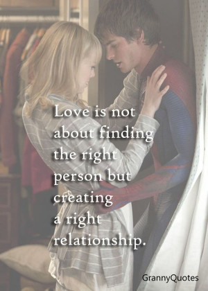 Love Quotes For Your Boyfriend For Valentines Day Love quotes for your ...