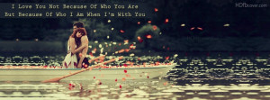 ... timeline cover photo of love,facebook timeline covers of love quotes