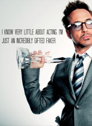620 x 846 · 69 kB · jpeg, Robert Downey Jr. Quotes