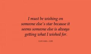 inspirational quotes | Tumblr | Quotes