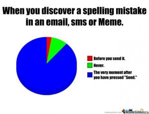 spellcheck memes