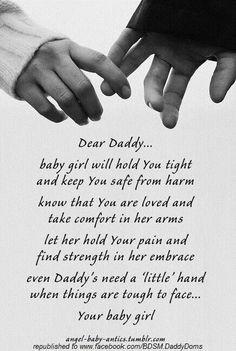... daddy babygirl daddy s babygirl dark fantasy baby girls daddy girls
