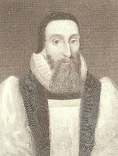 John Davenant's Picture and Some Quotes on the Extent of Christ's ...