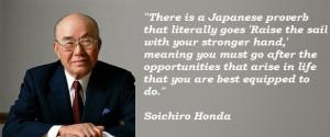 Soichiro-Honda-Quotes-2.jpg
