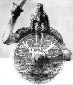 Beowulf Beowulf, the Hero