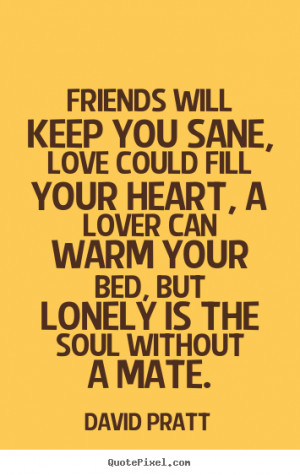 Lonely Heart Quotes More love quotes
