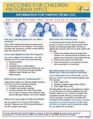 ... parents sample of preschool teacher introduction letter to parents