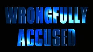 damages wrongfully accused in shoplifting
