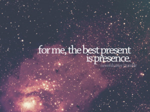Love Quotes About Stars