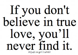 ... for this image include: true, love, yeah that true, forever and quote