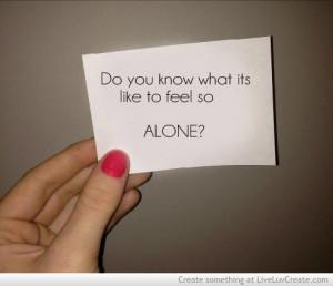 Anti Suicide