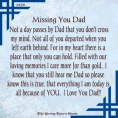 in heaven rip poems for dad rip dad poems pictures