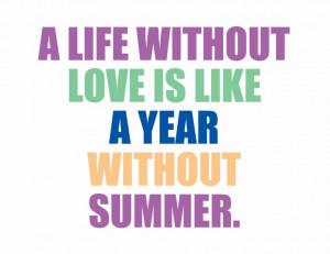 funny summer camp quotes 3 funny summer camp quotes 4