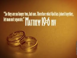 Loving Lasting Marriage
