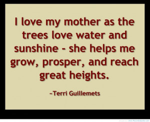 miss you mom, may you rest in peace.