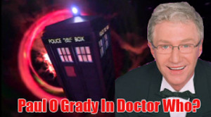 Paul+O+Grady+Doctor+Who.png