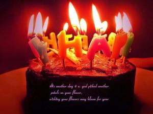 Happy Birthday Alcohol Quotes Happy 16 birthday quotes
