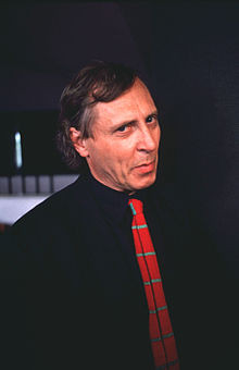 Peter Greenaway Pictures