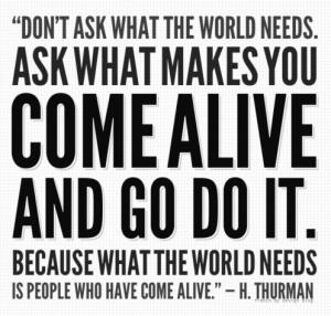 Howard Thurman (American author, philosopher, theologian, educator ...