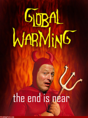 Al-Gore-Global-Warming-32824.jpg#al%20gore%20climate%20change%20hoax ...