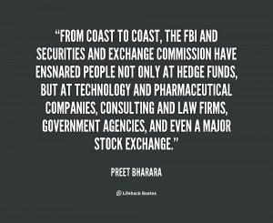 quote-Preet-Bharara-from-coast-to-coast-the-fbi-and-150741.png