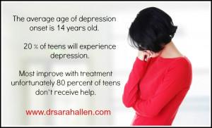 depressed teenage girl tumblr teenage girlsteens