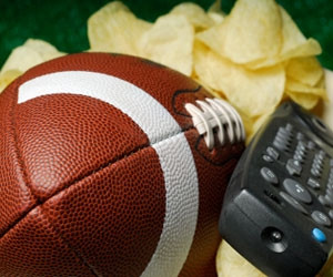 Tips to Safely Buy Last-Minute 2011 Super Bowl Tickets