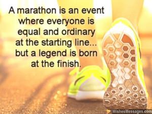 ... -message-for-marathon-runners-to-wish-good-luck-640x480.jpg