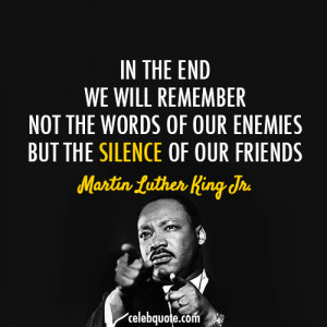 martin-luther-king-jr-quotes-3.png