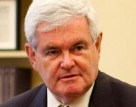 529px-Newt_Gingrich.jpg